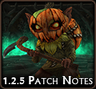 1.2.5 Notes small