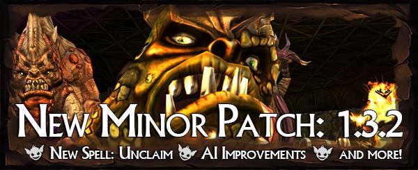 1.3.2 Steam inline banner