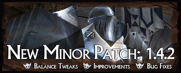 1.4.2 Steam Banner