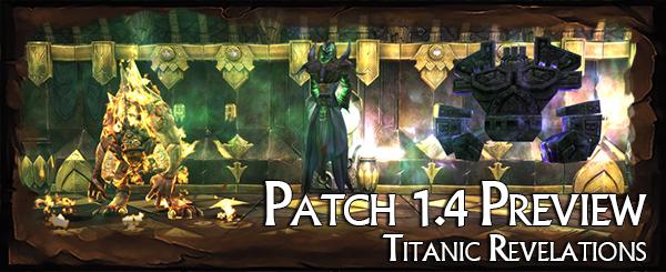Announcement Steam Banner