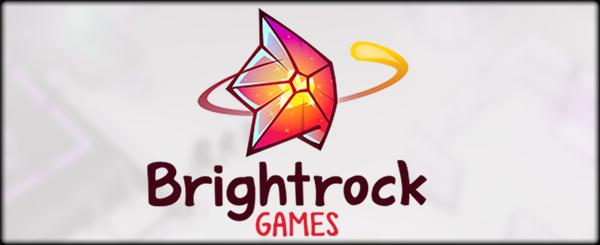 Brightrock Steam Banner 2