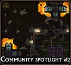 Community Spotlight 2 Small