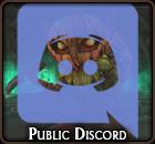 Discord Icon Small