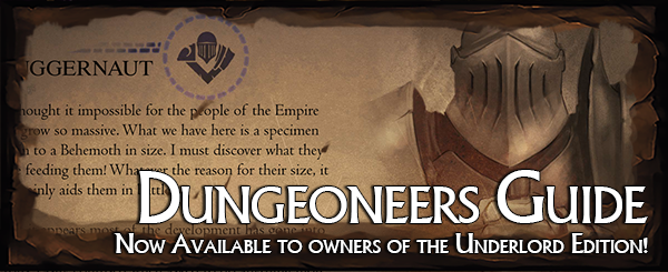 dungeoneers-steam-banner