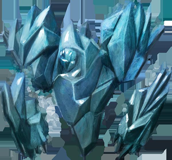 FrostWeaverSmall