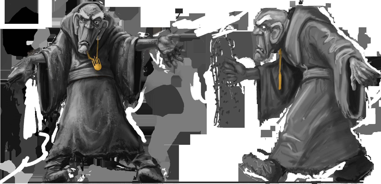 InquisitorProfile