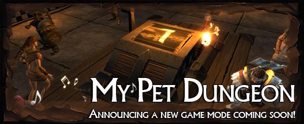 my-pet-dungeon-steam