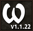 Patch 1.1.22 Icon
