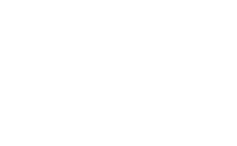 Patch 1.2 Public Test Branch, White