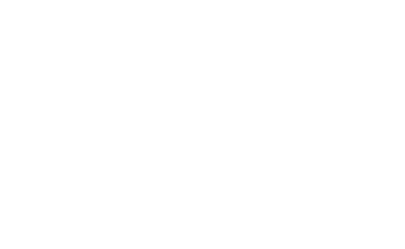Patch 1.2 Quality White
