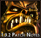 Patch 1.3.2 Icon Small