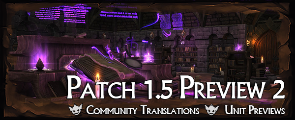 patch-1-5-preview-2-steam-banner