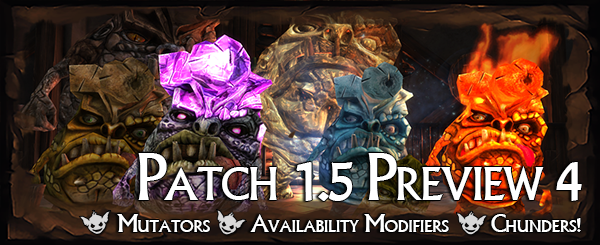 patch-1-5-preview-4-steam