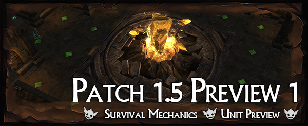 patch-1-5-preview-steam-banner