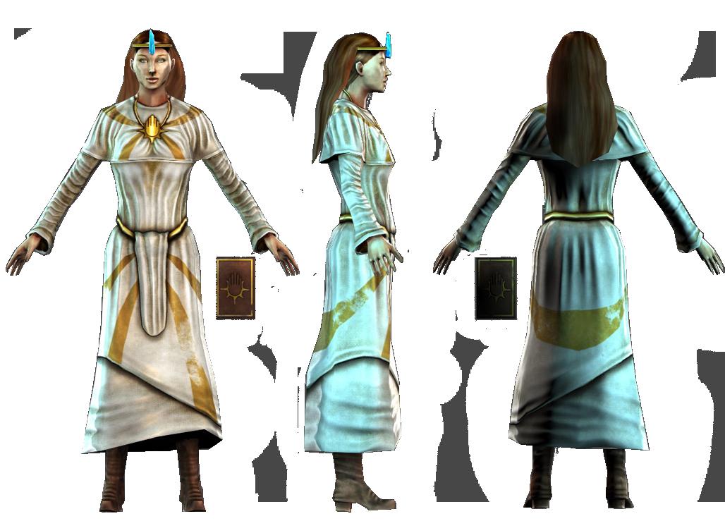 Priestess3