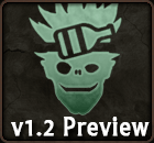 Quality Preview Icon v2