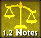 Release Notes Icon