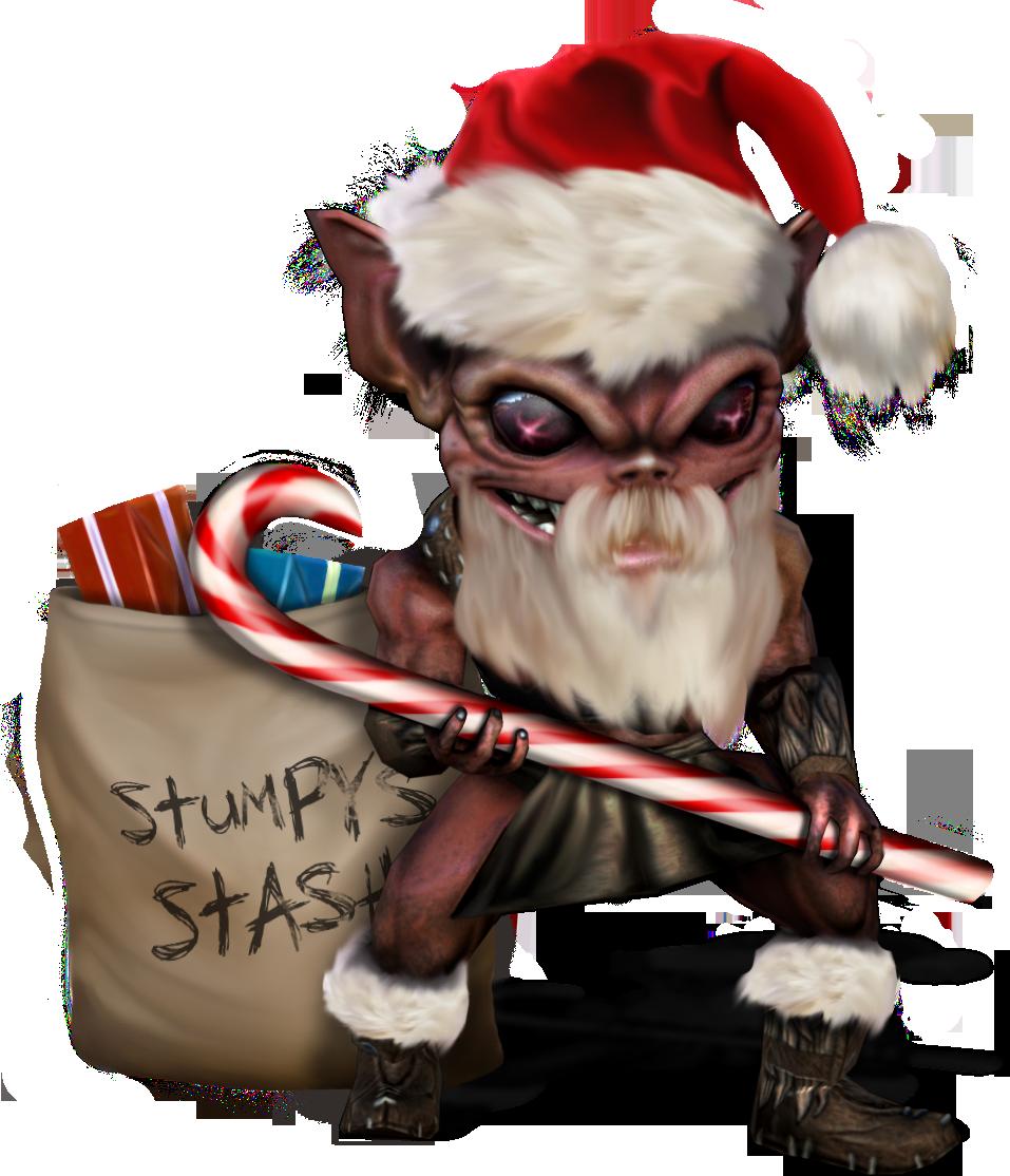SantaStumpycrop