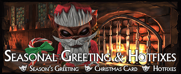 seasonal-steam-banner