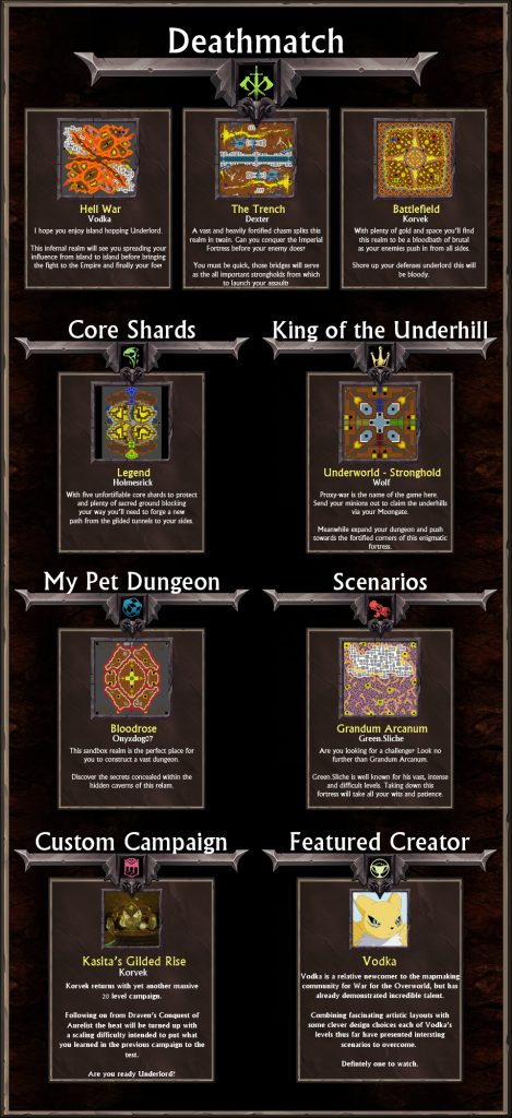 War for the overworld - my pet dungeon expansion download free pc windows