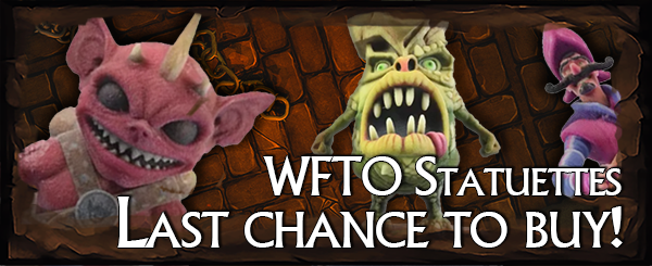 statuettes-banner-small-last-chance