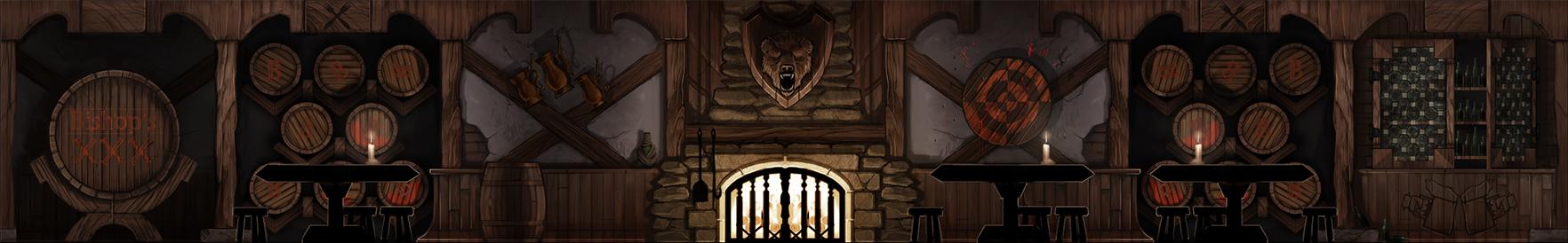 TavernWall2s