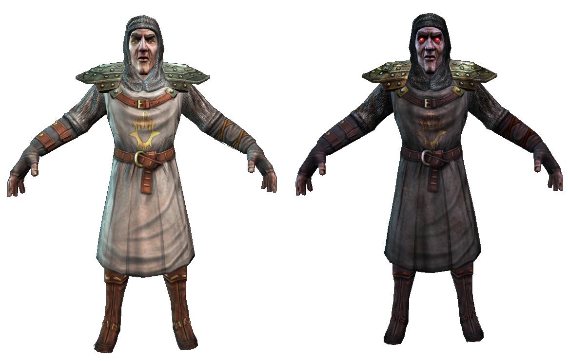 Templar_Corruption
