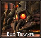 User Echo Small Icon