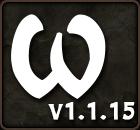 WFTOIcon115