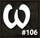 WFTOWedsIcon106