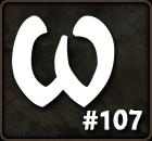 WFTOWedsIcon107