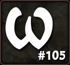 WFTOWedsIcon105