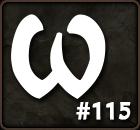WFTOWedsIcon115
