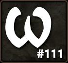 WFTOWedsIcon