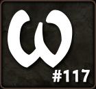 WFTOWedsIcon117