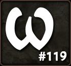 WFTOWedsIcon119