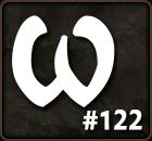WFTOWedsIcon122