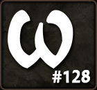 WFTOWedsIcon128