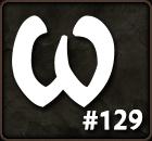 WFTOWedsIcon129