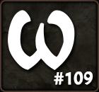 WFTOWedsIcon(2)