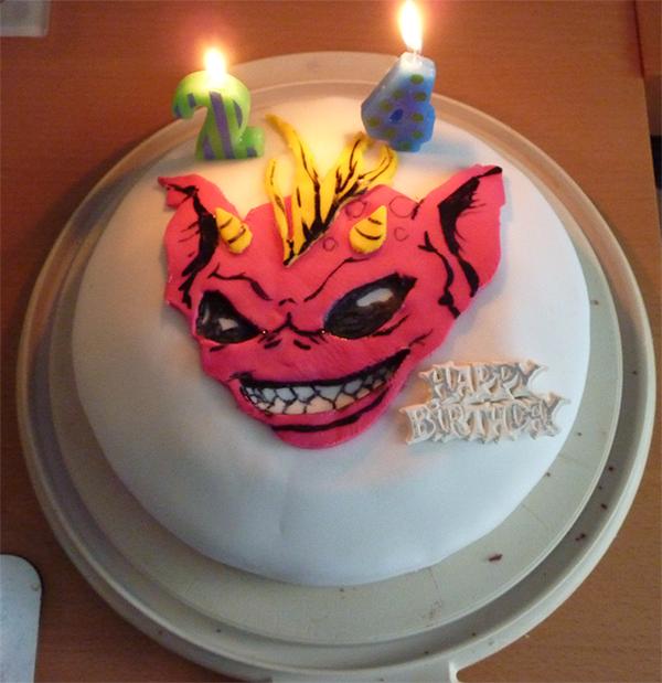 cakesmall