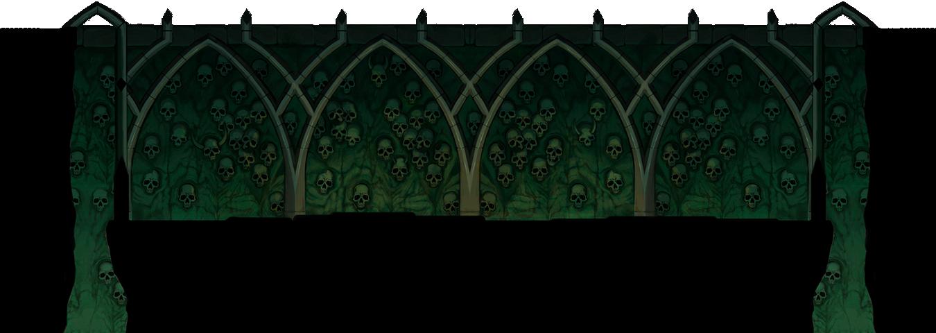 cryptwall