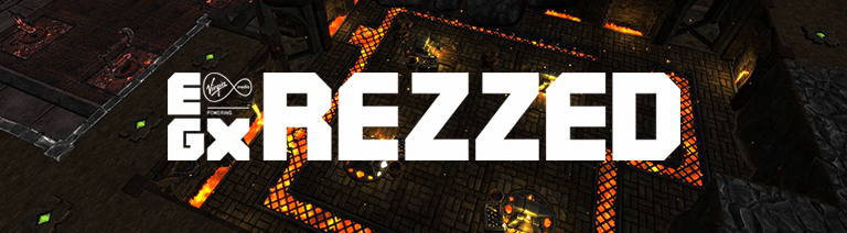 wftorezzed2015