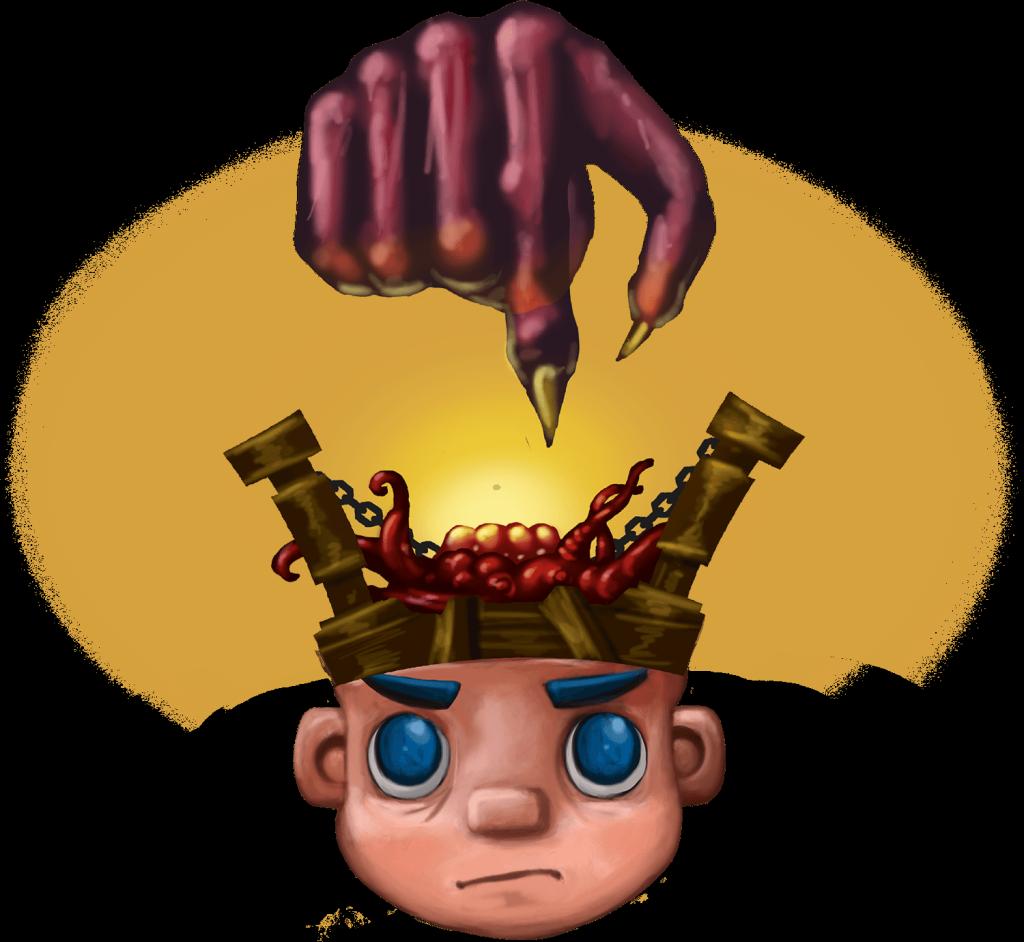 wftoskullcap